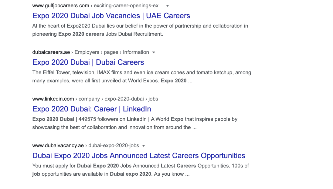 Expo-2020-career-jobs-websites