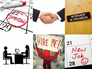 12 Types of interviews- What to expect 2