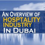 An Overview of the Hospitality Industry in Dubai