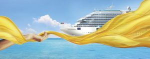 Best Cruise Liners and Their Career websites for Jobs