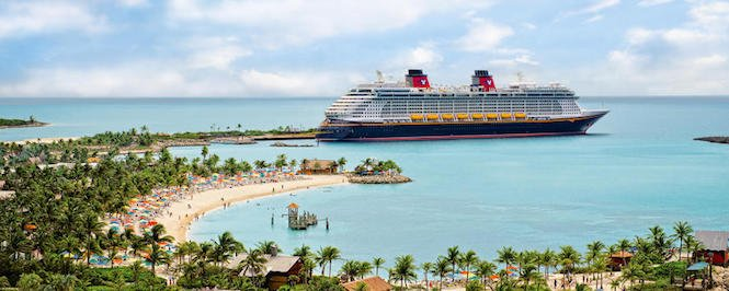 Disney-Cruises-Best-Cruises-in-the-world