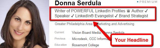 linkedin-headline-learn-art-powerful-headlines