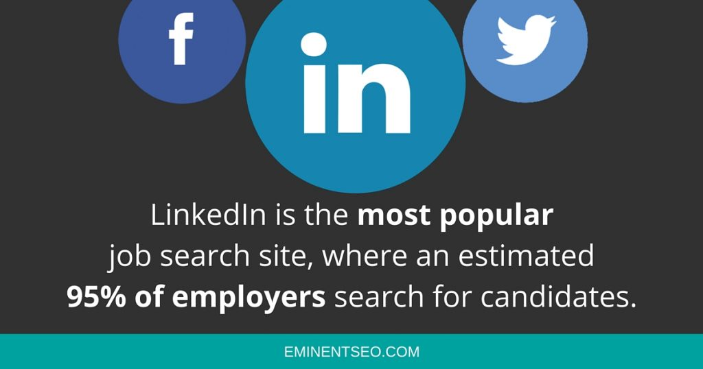 linkedin-seo-job-search