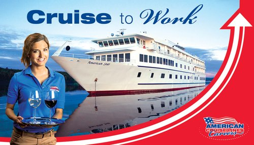 How to Apply for Cruise Ship Job