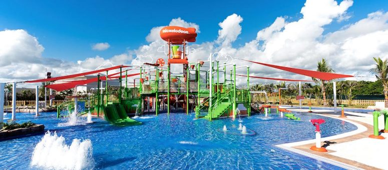 Nickelodeon Hotel To Develop Hotels Amp Resorts For Kids In