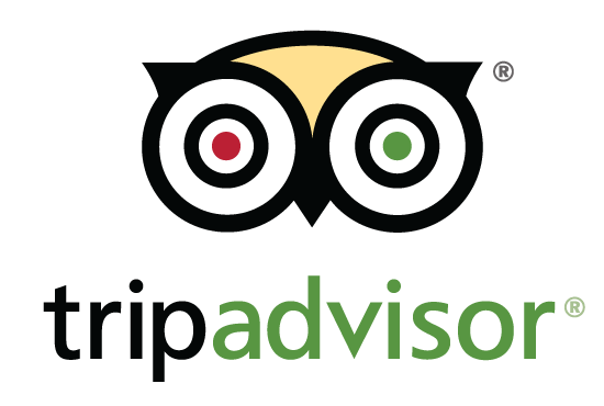 TripAdvisor- best travel websites around the world