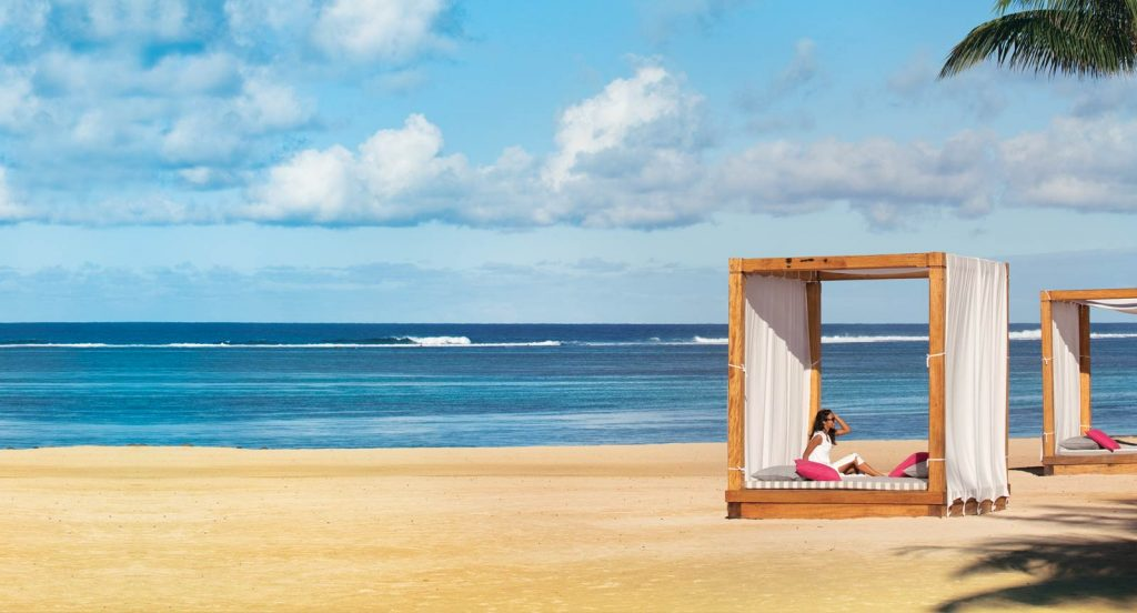 Outrigger Hotels and resorts- Top hospitality companies of USA