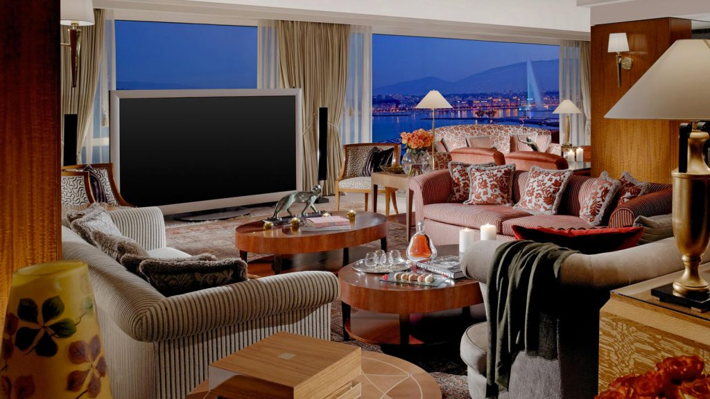 Hotel-President-Wilson-Imperial-Suite-Geneva-Astonishing-Facts-Hospitality-Industry