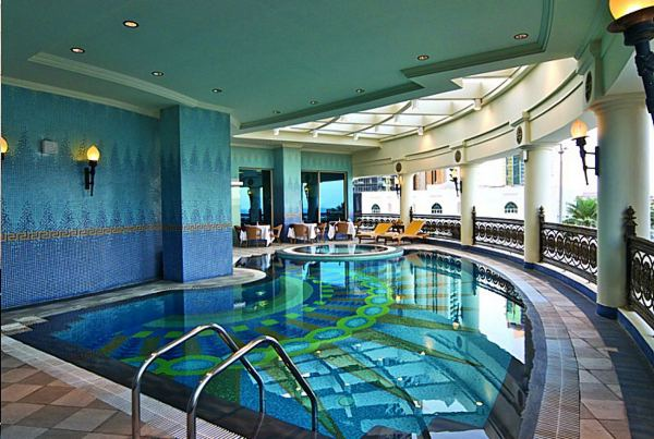 Retaj Hotel Al Rayyan Doha