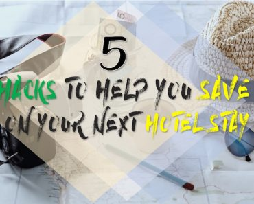 Tips to save cost at your next hotel stay