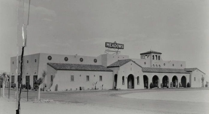 What Is The Oldest Casino In Las Vegas