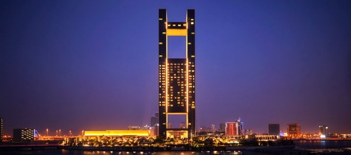 four-seasons-hotel-bahrain-bay-largest-hotel-chains