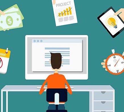 freelance_jobs_online