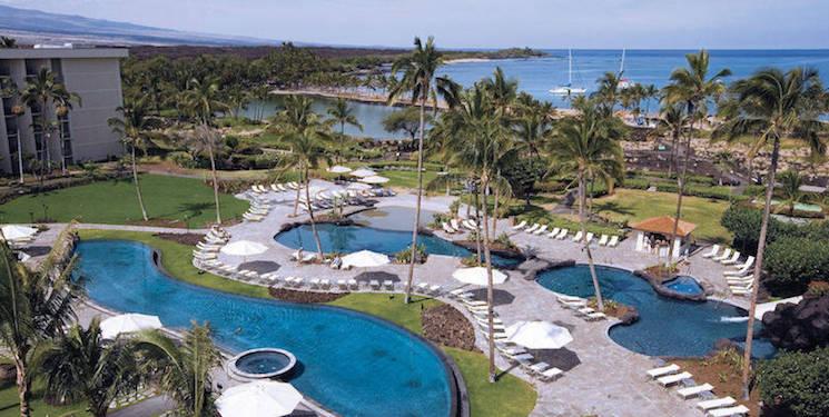 marriott-hotels-largest-hotel-chains-world