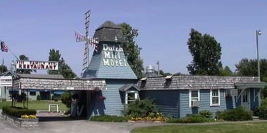 dutch_mill_family_restaurant
