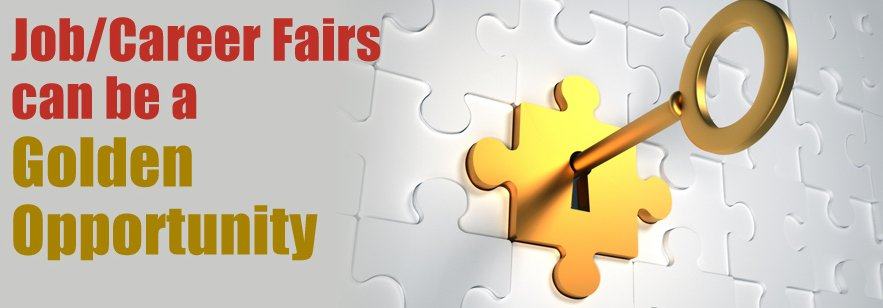 job-fair-career-change
