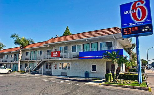 motel-6-los-angeles-1-star-hotel