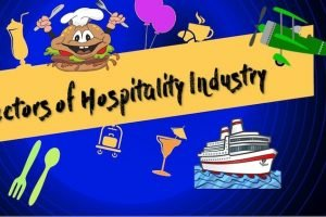 Sectors of the Hospitality Industry