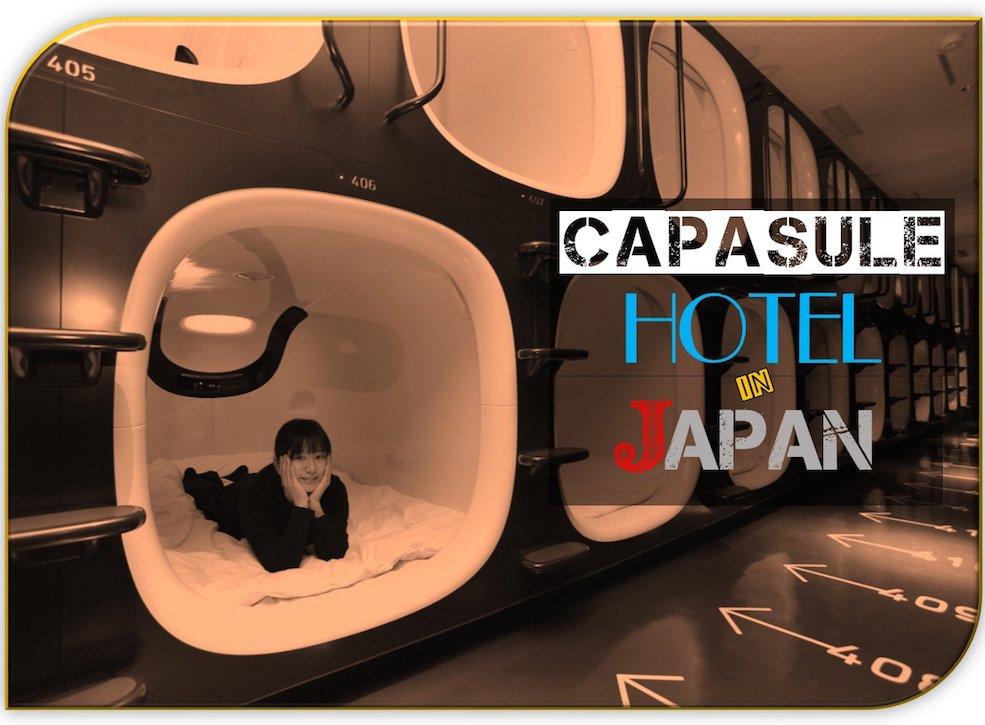 capsule-hotel-japan