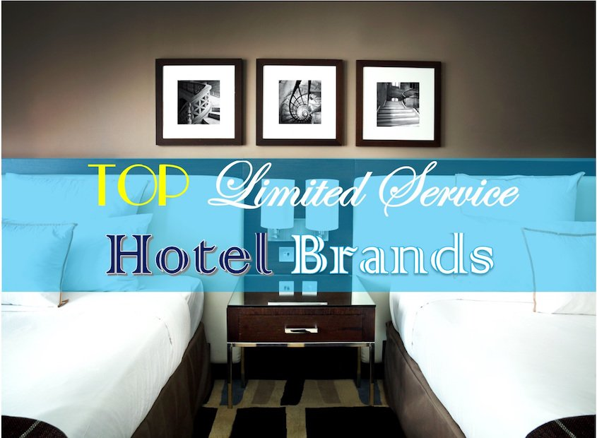 limited-service-hotel-brands