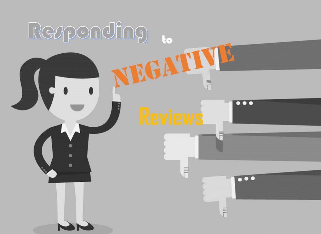 responding_negative_reviews