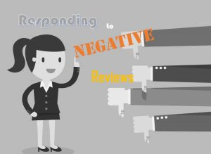 How to Respond to Negative Hotel Reviews? Top Tips
