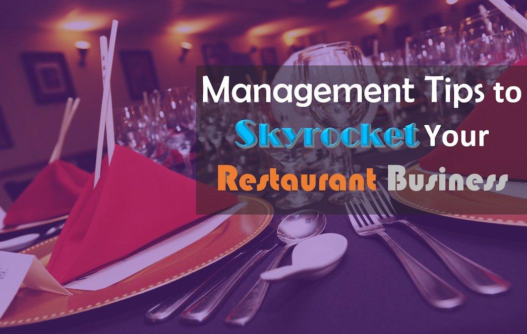 restaurant-management-tips