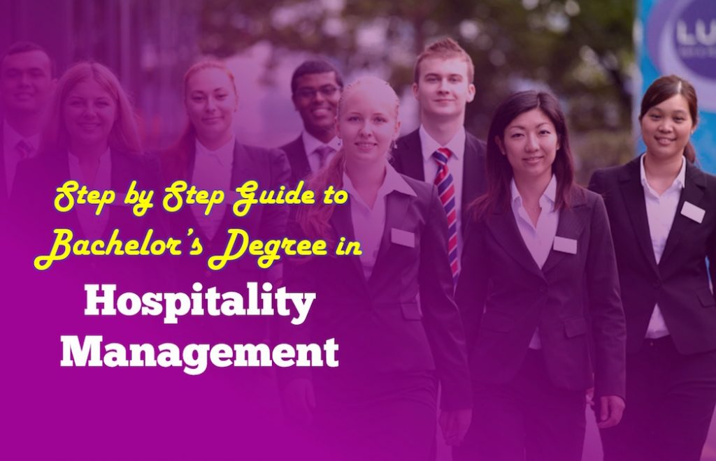 bachelors-degree-hospitality-management-step-by-step-guide