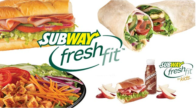 subway_eat-fresh_top-fast-food-chains