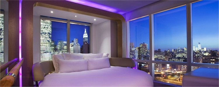Yotel_Innovative_Hotel_Concept