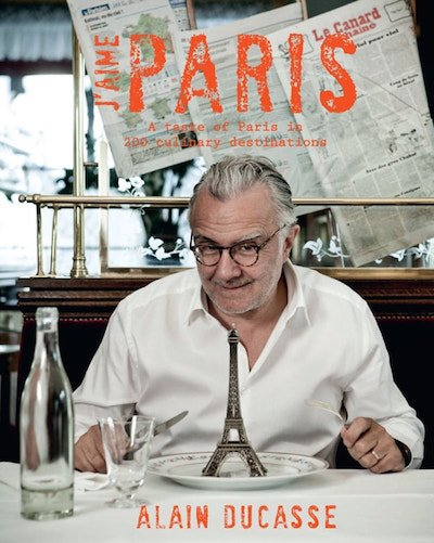 Alain_Ducasse_Celebrity_chef