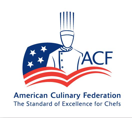 American_Culinary_Federation