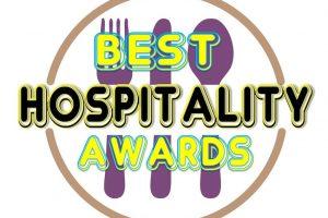 Best Hospitality Awards