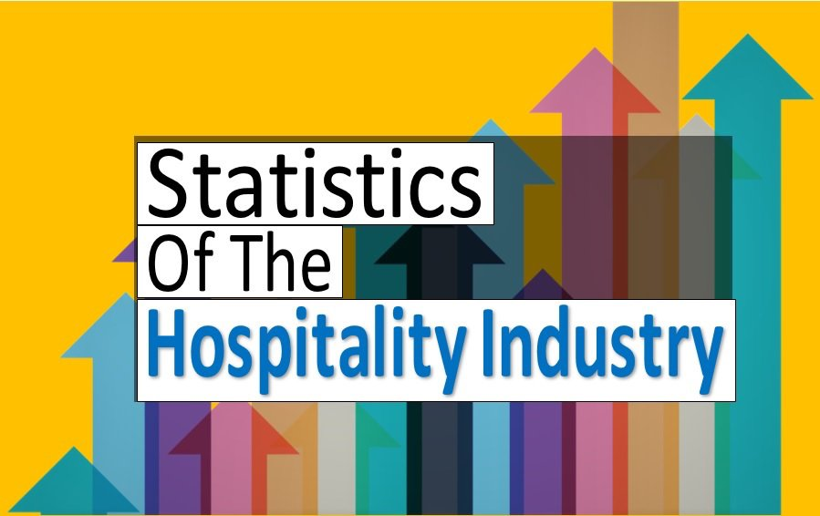 the hospitality industry today The hospitality industry has a lot of moving parts, with your culture being the most important learn how your culture can affect your business.