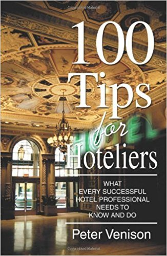 These are the best hotel management books free and paid 100 tips for hoteliers best hotel management books fandeluxe Gallery