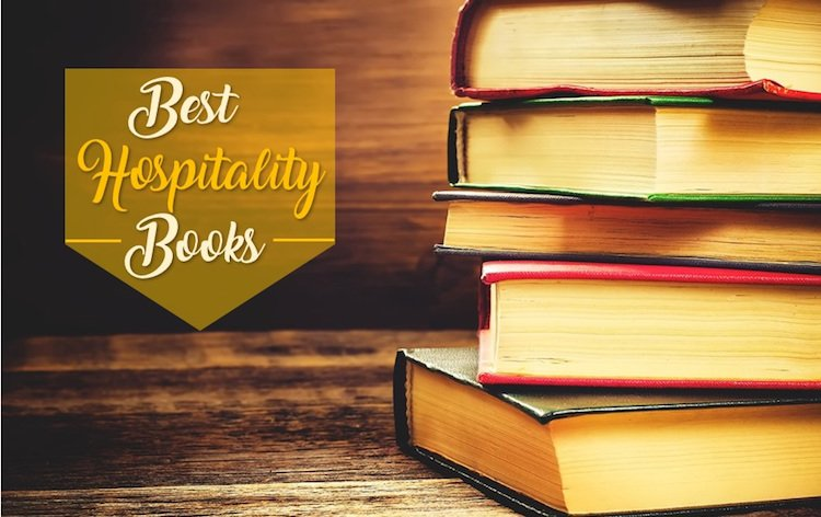These are the Best Hotel Management Books and Pdf