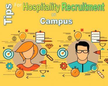 Get Latest Hospitality Industry News | Global Hospitality Portal