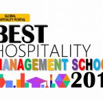 The Best Hospitality Schools in 2018