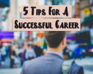 5 Tips for Becoming a Superstar in your career