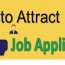 the art of attracting and hiring the best talent