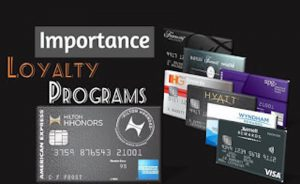 Customer Loyalty Programs for Hospitality Organisations