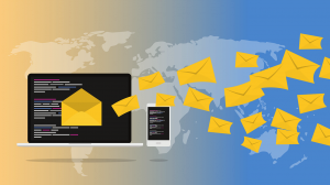 Using Email Marketing for Non-profit Organizations