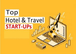 Read more about the article 18 Best Hotel and Travel Startups in 2021