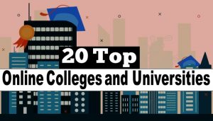 Read more about the article Top Online Universities for Hospitality Management Education